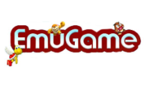 Добавить пресс-релиз на сайт EmuGame.ru