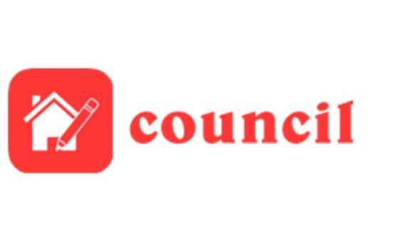 Council.spb.ru