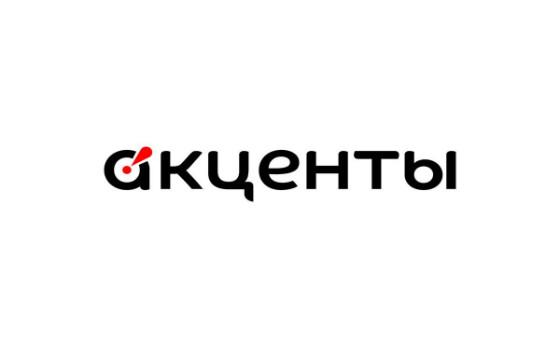Akcenty.com.ua