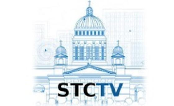 Добавить пресс-релиз на сайт Stctv