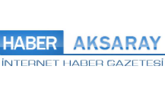 Добавить пресс-релиз на сайт Haberaksaray.com