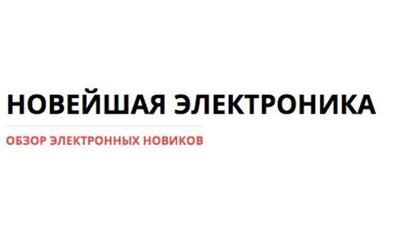 To-ardo.ru