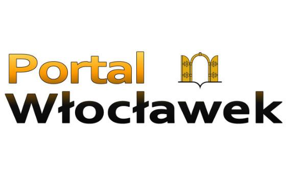 How to submit a press release to Portal Włocławek