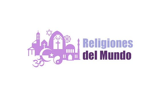How to submit a press release to Religionesdelmundo.Org