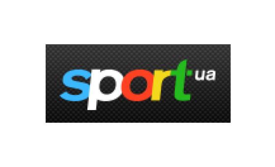 Добавить пресс-релиз на сайт СПОРТ.UA
