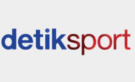 Добавить пресс-релиз на сайт Sport.detik.com