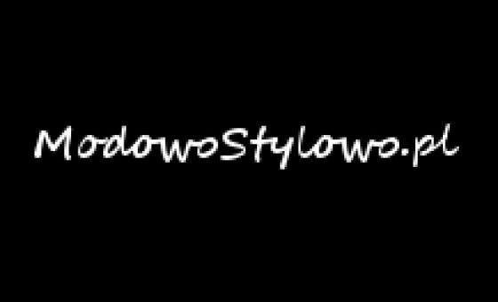 How to submit a press release to Modowostylowo.pl