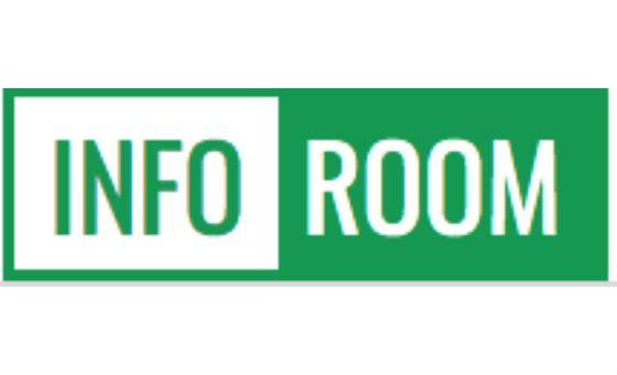 Добавить пресс-релиз на сайт InfoRoom