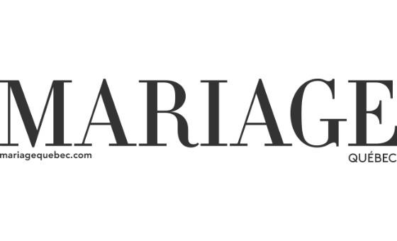 Mariagequebec.com