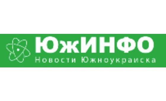 Yuzhinfo.com.ua