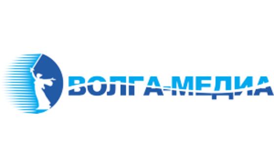 Добавить пресс-релиз на сайт Волга-Медиа