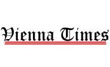 Добавить пресс-релиз на сайт ViennaTimes