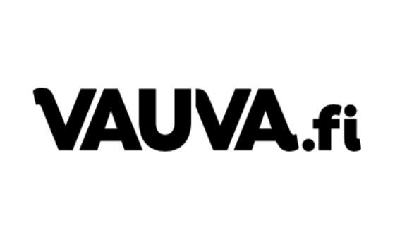 Добавить пресс-релиз на сайт Vauva
