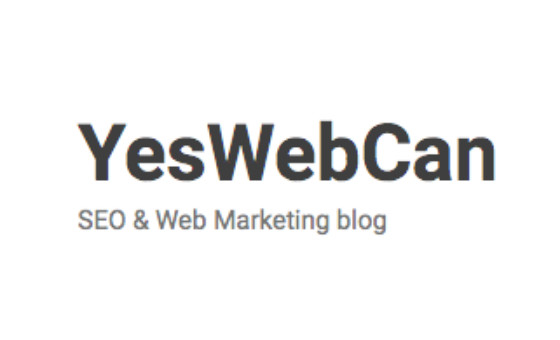 How to submit a press release to YesWebCan