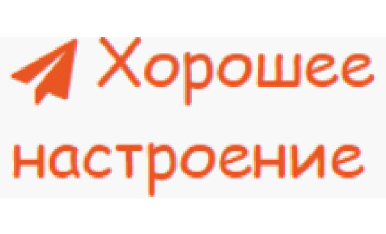 Pastafarianchurch.ru