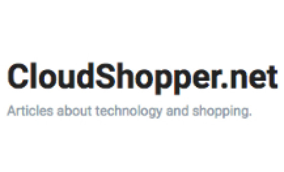 Добавить пресс-релиз на сайт CloudShopper.net