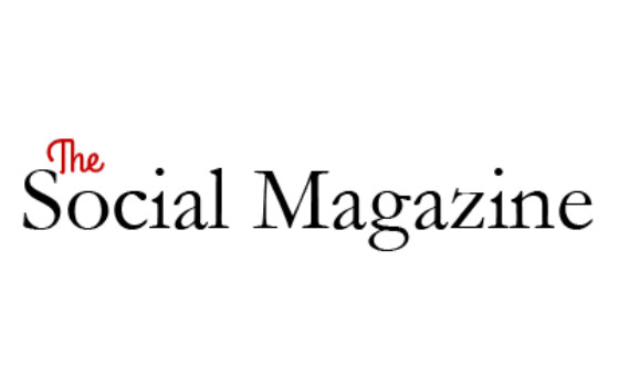 How to submit a press release to The Social Magazine