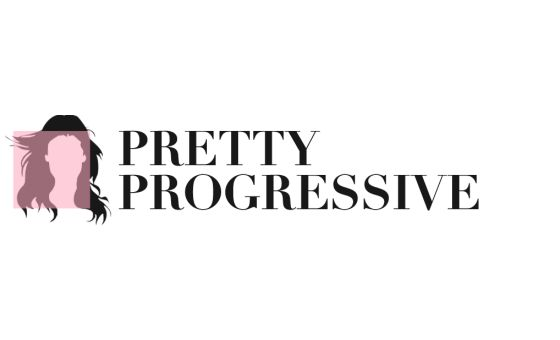 How to submit a press release to  Prettyprogressive.com