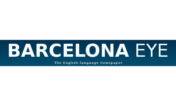 How to submit a press release to The Barcelona Eye