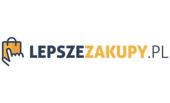 Lepszezakupy.pl