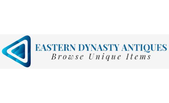 Добавить пресс-релиз на сайт Easterndynastyantiques.com
