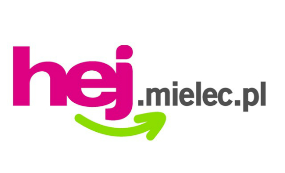 How to submit a press release to Hej.mielec.pl