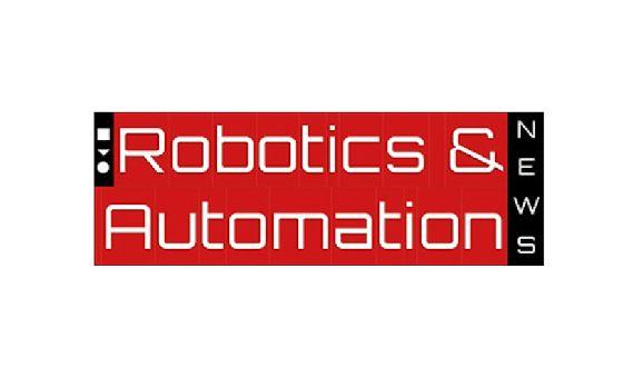 Добавить пресс-релиз на сайт Robotics and automation news