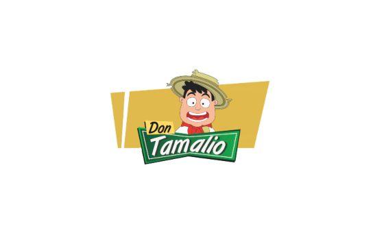 Dontamalio.Com