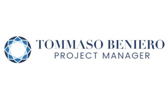 Tommasobeniero.com