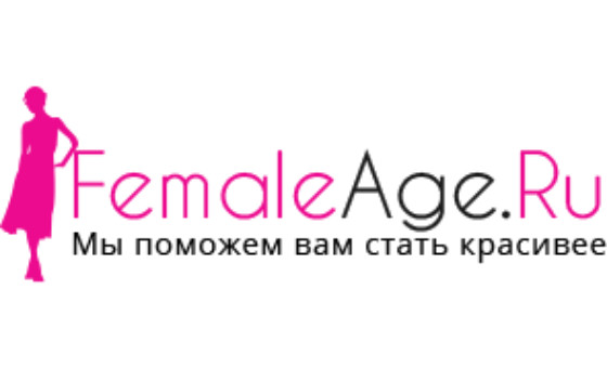How to submit a press release to Femaleage.ru