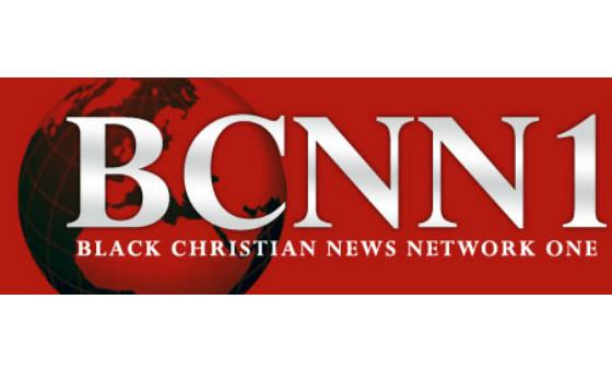 Добавить пресс-релиз на сайт Black Christian News Network