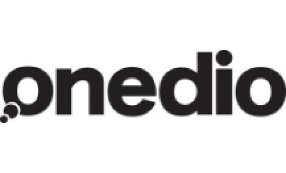 Добавить пресс-релиз на сайт Onedio.com