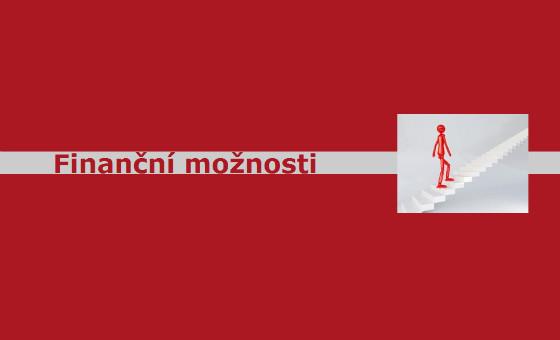 How to submit a press release to Financni-moznosti.eu