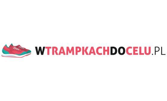 Wtrampkachdocelu.pl