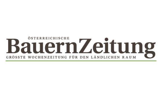 Добавить пресс-релиз на сайт Bauernzeitung.At
