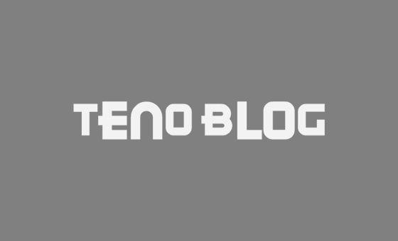 Tenoblog.com