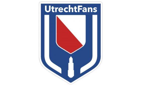 Добавить пресс-релиз на сайт Utrechtfans.Nl