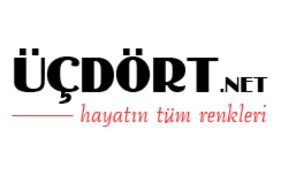 Добавить пресс-релиз на сайт Ucdort.Net