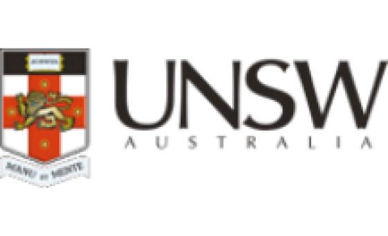 Добавить пресс-релиз на сайт University of New South Wales Blogs