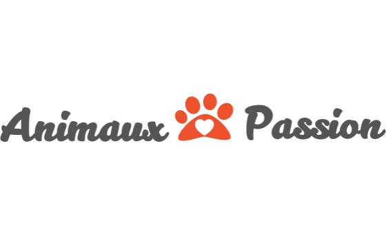 Добавить пресс-релиз на сайт AnimauxPassion