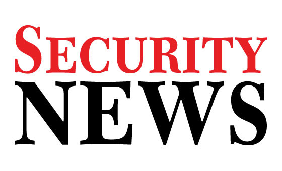 How to submit a press release to Security News
