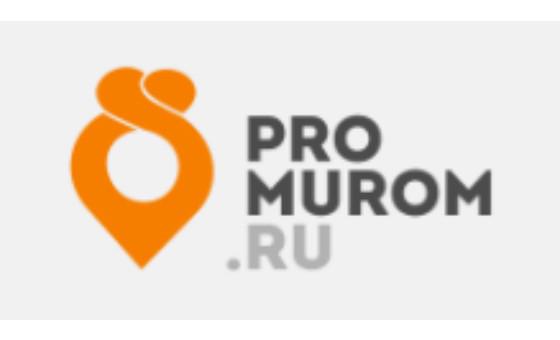 Добавить пресс-релиз на сайт Promurom.ru