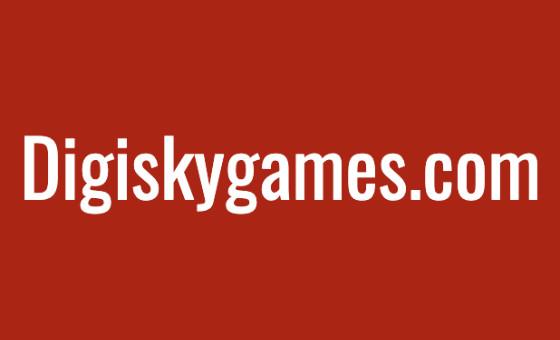 Добавить пресс-релиз на сайт Digiskygames.com