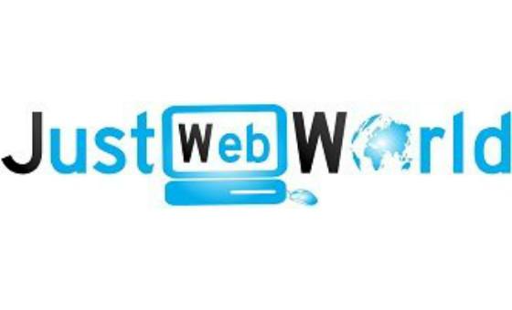 Добавить пресс-релиз на сайт Justwebworld.Com