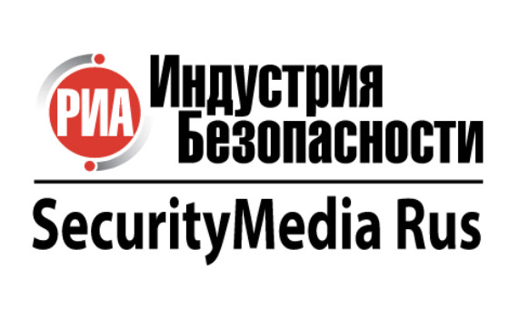 How to submit a press release to Securitymedia.ru