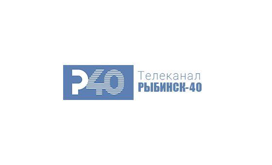Добавить пресс-релиз на сайт R40.ru