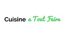 Добавить пресс-релиз на сайт Cuisineatoutfaire.fr