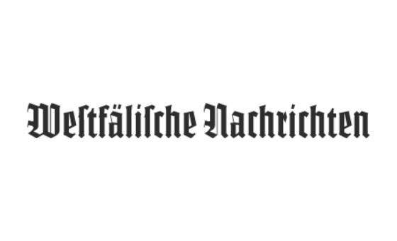 How to submit a press release to Westfälische Nachrichten