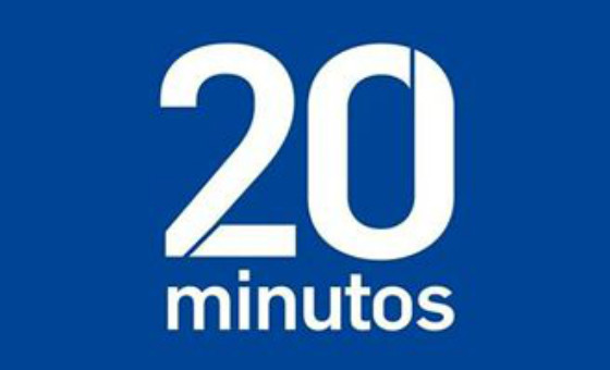 How to submit a press release to 20minutos