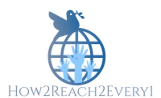 How2reach2every1.org